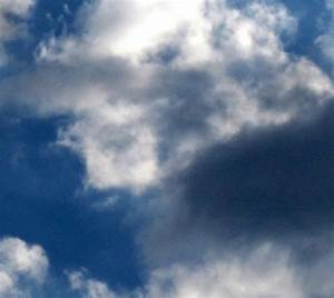 Jesus Face In The Clouds | www.pixshark.com - Images ...