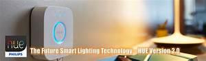 U7d05 U7da0 U71c8  U98a8 U6247 U71c8  U540a U6247 U71c8 Ceiling Fan  U98db U5229 U6d66 U71c8 U98fe  U5c08 U9580 U5e97 U958b U5009 Lighting