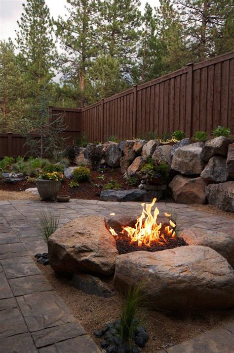 best 25 pavers patio ideas on backyard pavers