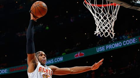 Free agent Al Horford signs with Boston Celtics