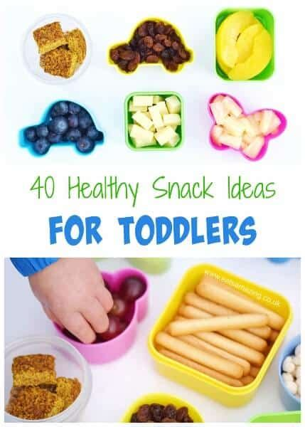 snack for preschool healthy snack ideas for toddlers lovegoodfood 256