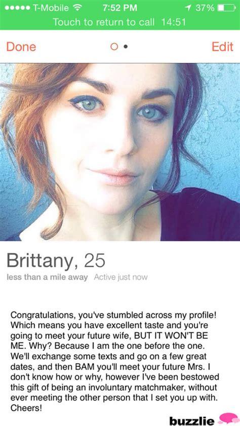 saites de mulheres para encontros