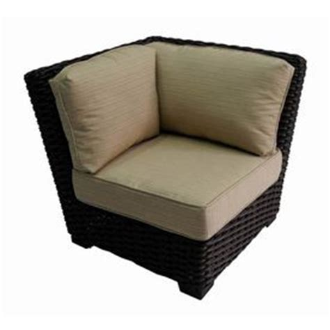 allen roth patio conversation sets and patio on