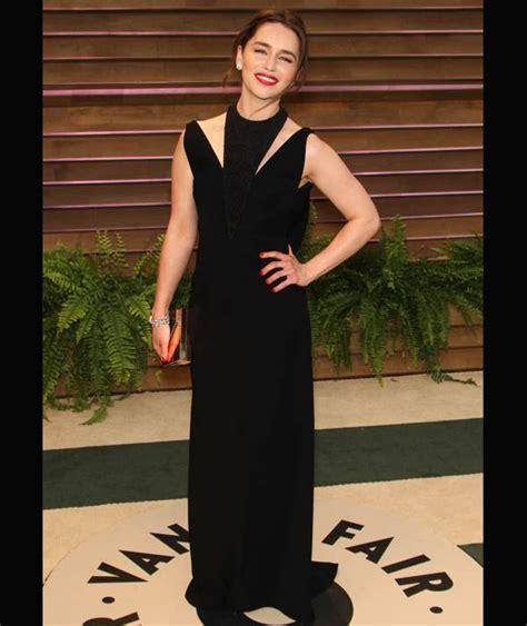 2014 Vanity Fair Oscar Afterparty