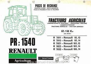 Catalogue Pieces De Rechange Renault Pdf : catalogue pi ces renault 95 12 95 14 103 12 103 14 106 14 ~ Medecine-chirurgie-esthetiques.com Avis de Voitures