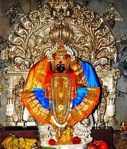 God Photos: God... Mahalaxmi Devi Quotes