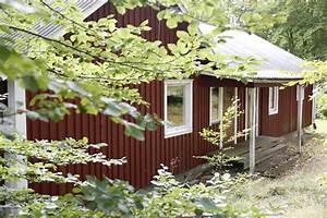 Ferienhaus In österreich Mieten : ausstattung ferienhaus joarsbo in schweden direkt am see ~ Eleganceandgraceweddings.com Haus und Dekorationen