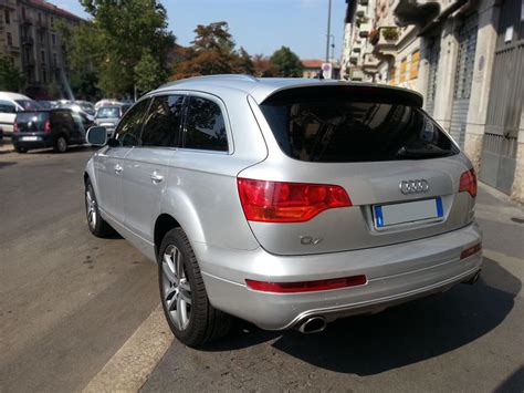 rent audi   seats  italy  french riviera joey rent