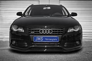 Audi A4 B8 Bremsen : audi a4 b8 by jms ~ Jslefanu.com Haus und Dekorationen