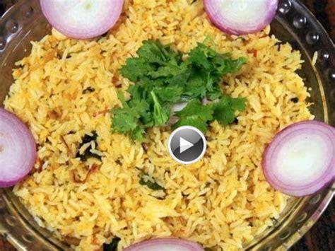 tami cuisine thengai sadam coconut rice recipe tamil food