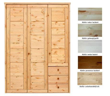 möbel kleiderschrank schrank aus massivholz bestseller shop f 252 r m 246 bel und einrichtungen