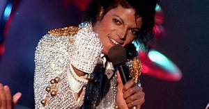 Michael Jackson's daughter Paris stumbled in on him as he ...