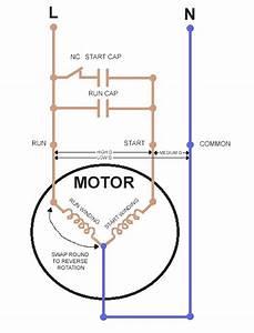 Doerr Lr22132 Wiring Diagram 240v : 33 Wiring Diagram ...