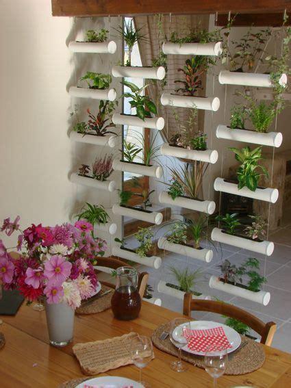 le rideau vegetal mur vegetalise interieur exterieur