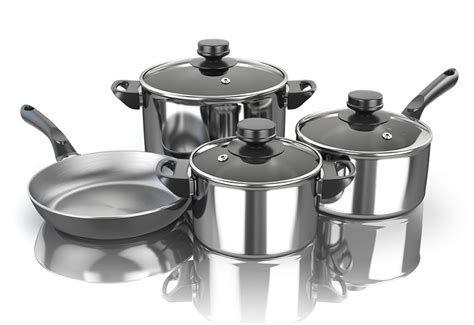 cookware sets re comprehensive bundle giving trail need