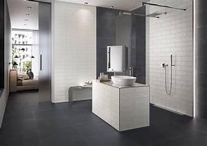 Badezimmer Ideen Fliesen : bad wc fliesen beratung und verkauf in hanau fliesen ~ Michelbontemps.com Haus und Dekorationen