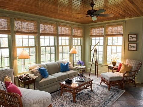 bungalow home interiors cottage style homes cottage home interior design ideas