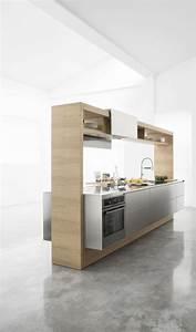 25, Amazing, Minimalist, Kitchen, Design, Ideas