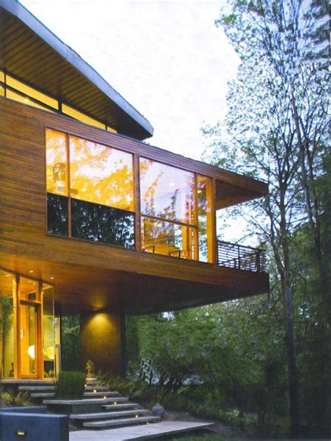 cullens house from twilight the cullen s house twilight series photo 2519459 fanpop