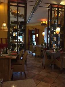 Restaurant In Passau : ombralonga passau restaurant bewertungen telefonnummer fotos tripadvisor ~ Eleganceandgraceweddings.com Haus und Dekorationen