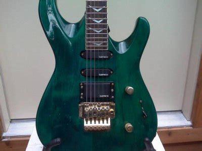 samick wiring diagram ssh telecaster guitar forum