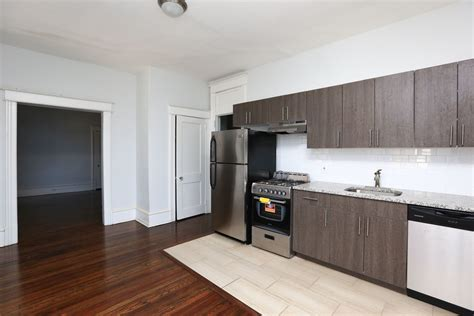 pelham court apartments philadelphia pa apartment finder