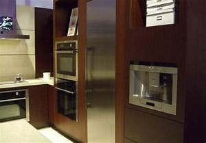 Kitchen Remodeling Design Ideas Pictures