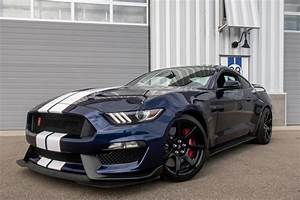 2021 Ford Mustang Shelby Gt 350 Refresh, Changes, Pricing, Specs & Spy photos | New Cars Zone