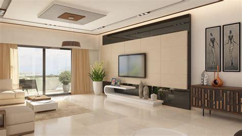 2 Bhk Home Interior Design : 2 Bhk Apartment Interior Design In Jp