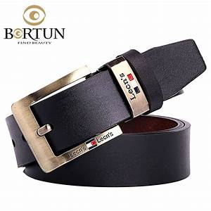 hermes mens belt price, kelly handbags