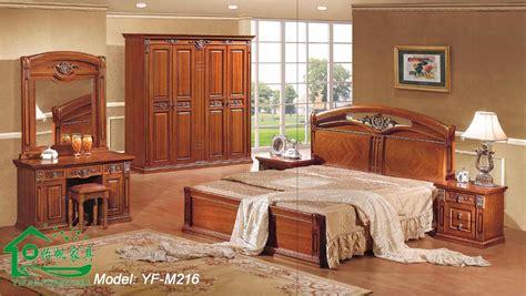 chambres avec meubles chambres coucher chambre bebe fille et