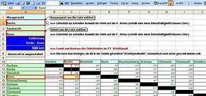 Koordinaten Schnittpunkt Berechnen : schnittpunktwert excel musterdatei xy koordinaten schnittpunkt ber eine men leiste auslesen ~ Themetempest.com Abrechnung