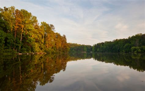 Boatsales Of Lake Norman by Facts About Lake Norman