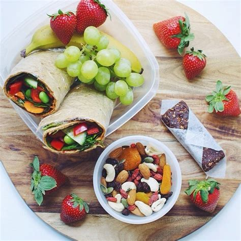 cuisine fitness fitspiration healthy food