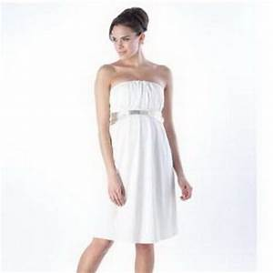 robe bustier femme enceinte With robe pour femme enceinte