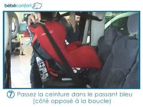 siege auto iseo neo bebe confort siege auto bebe confort iseos images