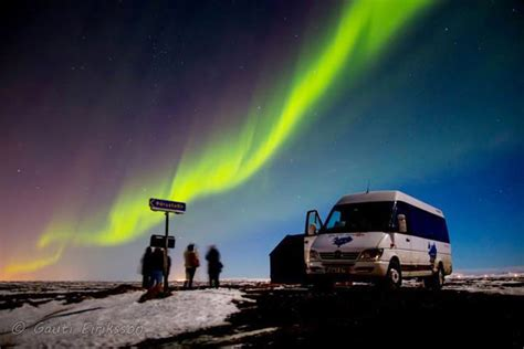 iceland october northern lights day tours in iceland gateway to iceland