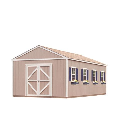 Heartland Storage Shed Plans by 1000 Images About Pole Barns On Pole Barn