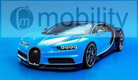 How Fast Can A Bugatti Go by As Of Today The Bugatti Chiron Is The World S Fastest Car