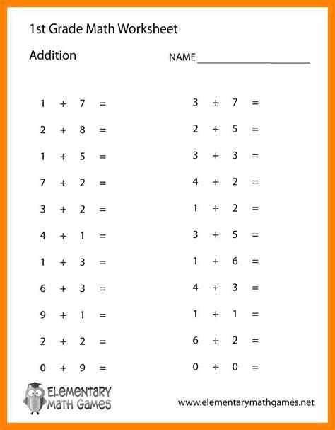 13 1st grade math worksheets pdf thin today