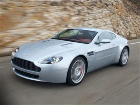 electric and cars manual 2008 aston martin vantage lane departure warning 2008 aston martin v8 vantage styles features highlights
