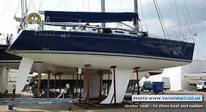 Beneteau First 407 Archive Details Yachtsnet Ltd