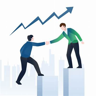Partners Business Become Partnership Partner Sales Why