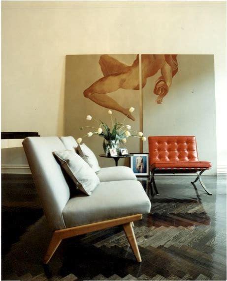 mid century design ideas mid century modern living room design ideas room design inspirations