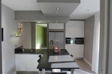 eclairage cuisine plafond eclairage cuisine plafond indirect 52 ides en