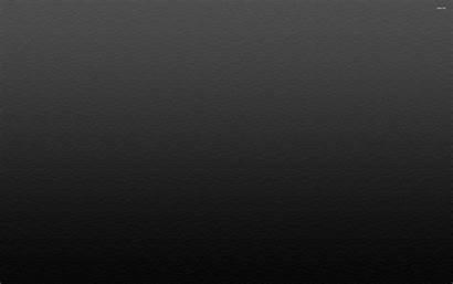 Leather Desktop Wallpapers Wallpapersafari Minimalistic Code