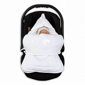 Maxi Cosi Decke Für Babyschale : fu sack einschlagdecke decke f r kinderwagen babyschale ~ A.2002-acura-tl-radio.info Haus und Dekorationen
