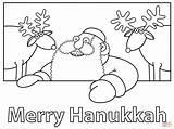 Hanukkah Coloring Pages Dreidel Merry Jewish Printable Holidays Drawing Paper Through Dot Scribblefun Getcolorings Categories Supercoloring sketch template