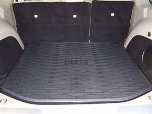 Mopar Jeep Soft Top Installation Instructions