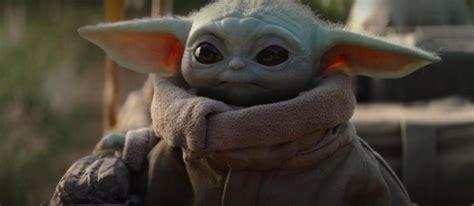Baby Yoda Człowiekiem Roku Tygodnika Time Powstała